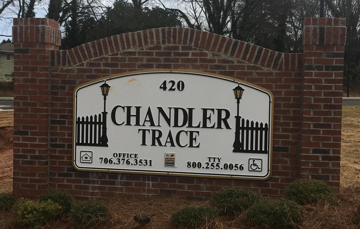 Chandler_Trace_Sign